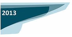 Cowes_Classics_Week_logo