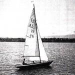 SUI_45