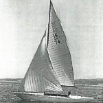 SUI_74
