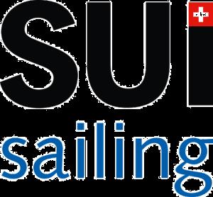 SUI_sailing_logo